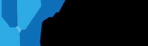 Logo WebElx